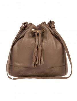 BUCKET BAG-hotiç-852458